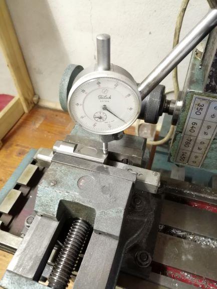 Restauration de mon moteur C6 Img_2021