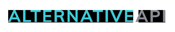 Alternative API - Portail Altern10