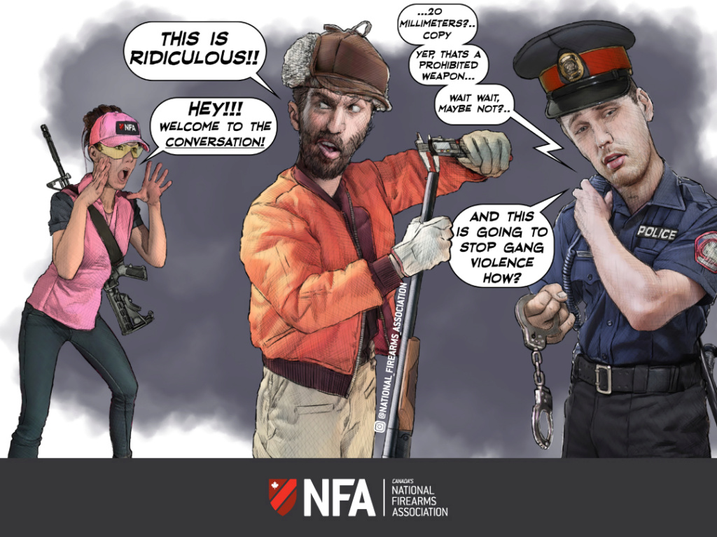Come and Take IT - Ottawa Nfa_1210