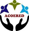 Acoered