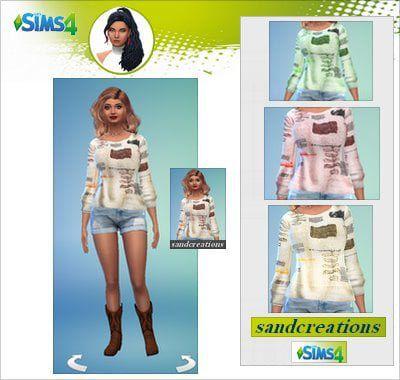 galerie vêtement sims4 Image_10