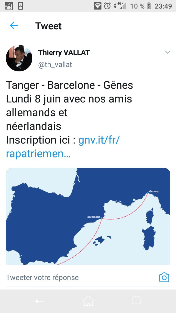 [Maroc - le bateau] Tanger Sète 2 et 9 juin - Page 4 Screen13