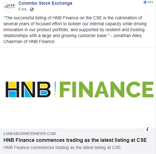 HNB FINANCE PLC (HNBF.N0000) Untitl10