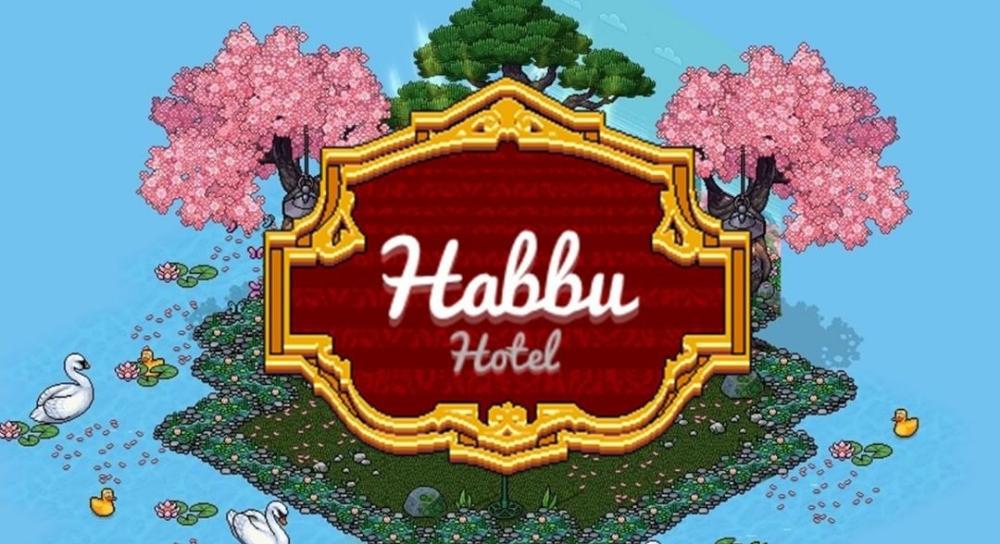 HABBU HOTEL Whatsa15