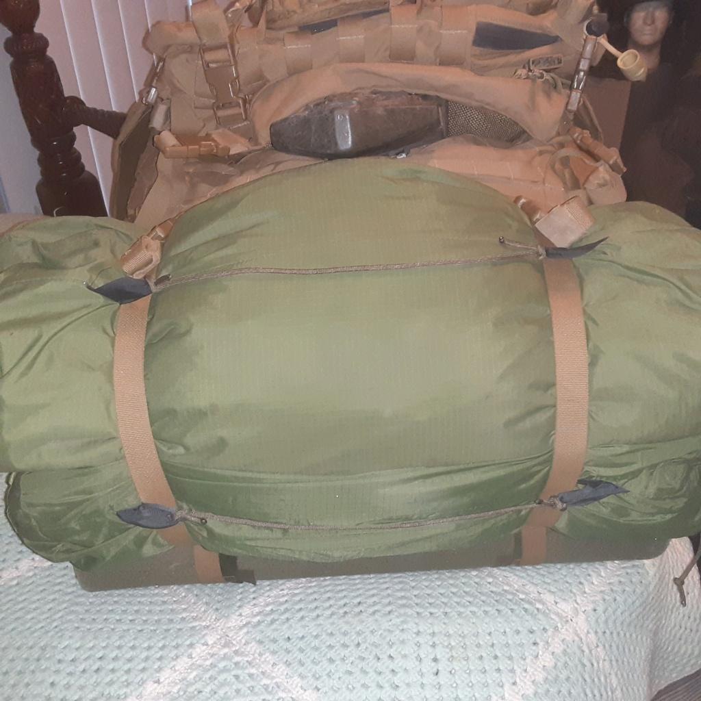 FILBE Pack set up 20201218