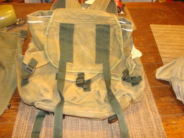 2003 Vet bringbacks from Iraq Dsc00319