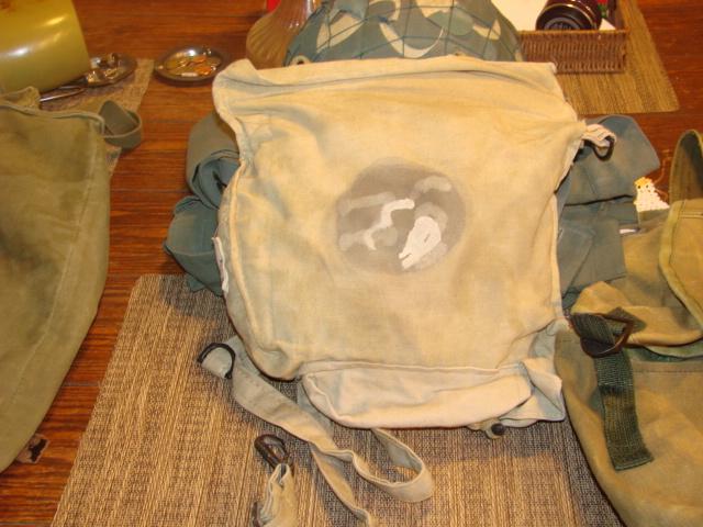 2003 Vet bringbacks from Iraq Dsc00323