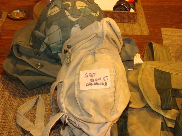 2003 Vet bringbacks from Iraq Dsc00324