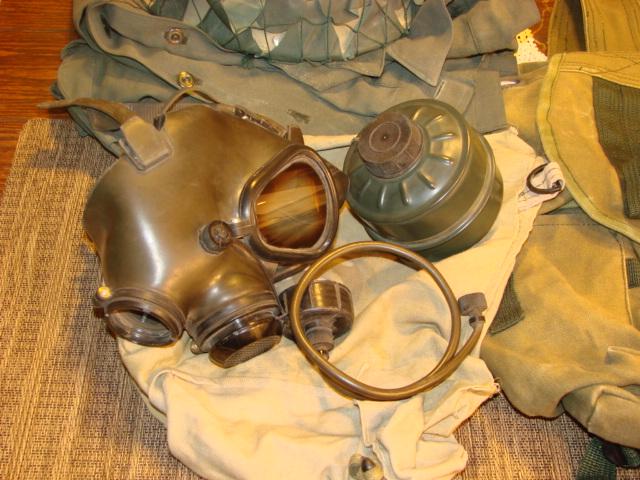 2003 Vet bringbacks from Iraq Dsc00325