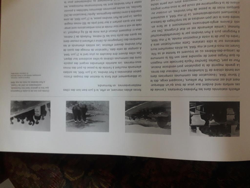 """Livre port vendres 44 """"Vendu"""" 20200713"""