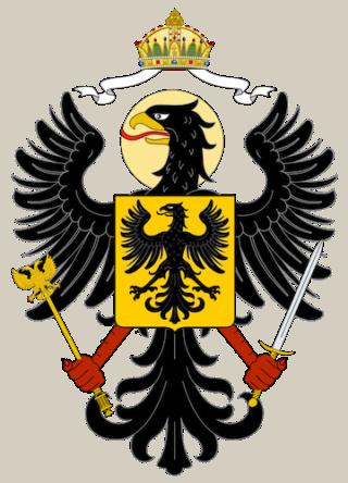 Programme de la visite officielle de S.A.R. l'Archiduchesse-Héritière en Zabrück-Crassauerstein Armes_10