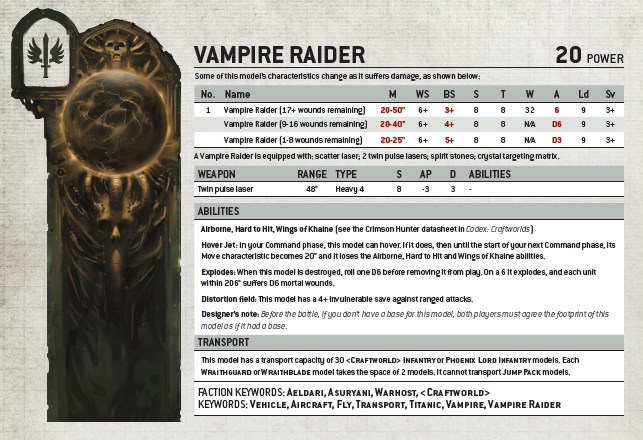 Reaper and tantalus costs/ rules - Page 2 Vampir10