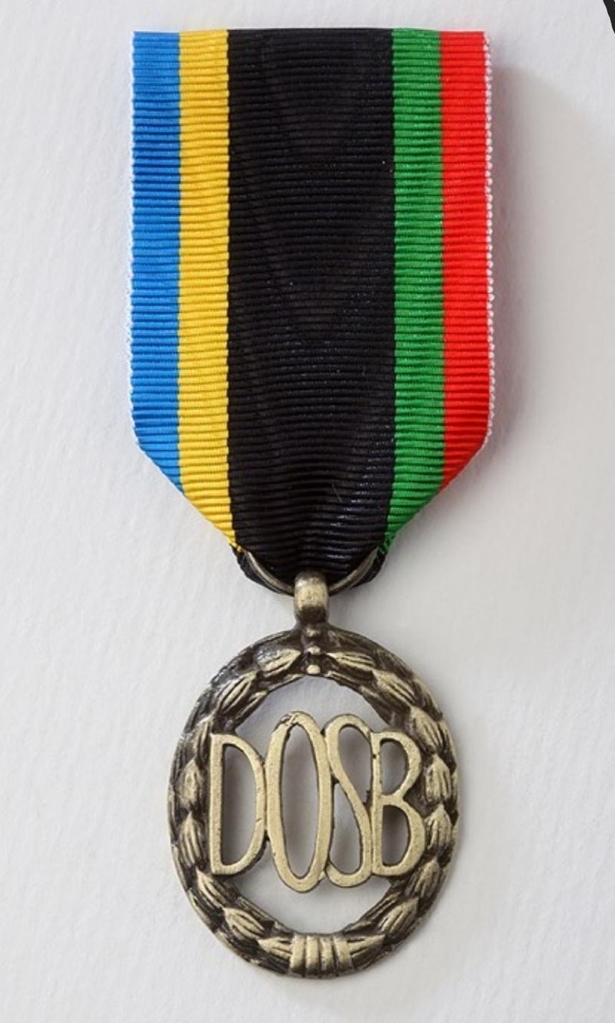Médaille a identifier (Belge non officiel??) Screen12