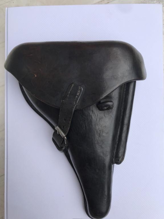 Luger 1916 -- Survivant--- Img_2010