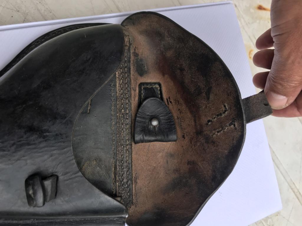 Luger 1916 -- Survivant--- Img_3610