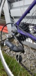 Projet MBK - Trainer - Racing - HPF - équipement Img_2023