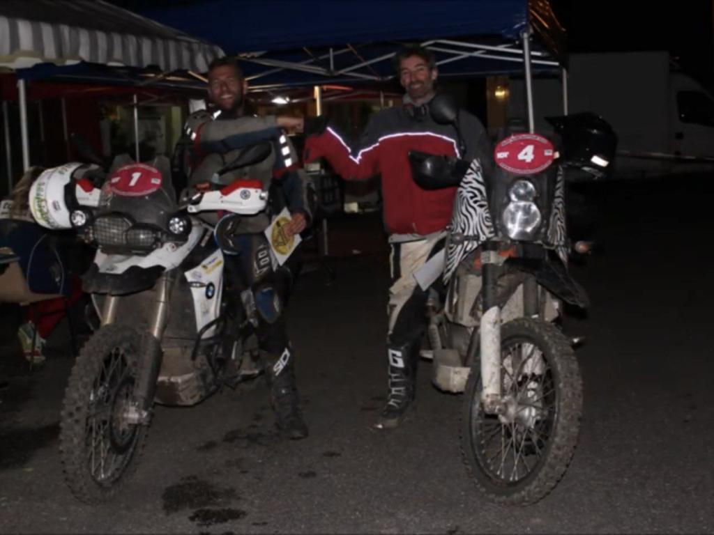 Hard Défi Tour Cce64810
