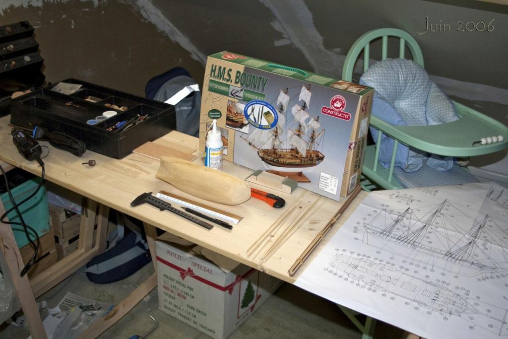 HMAV Bounty 1783 (Constructo 1/110°) de JeanRCA 2006_010