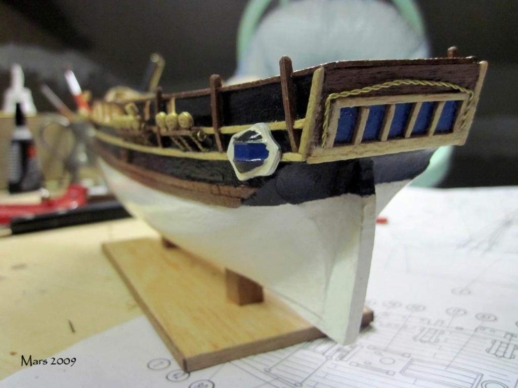 HMAV Bounty 1783 (Constructo 1/110°) de JeanRCA 2009_011
