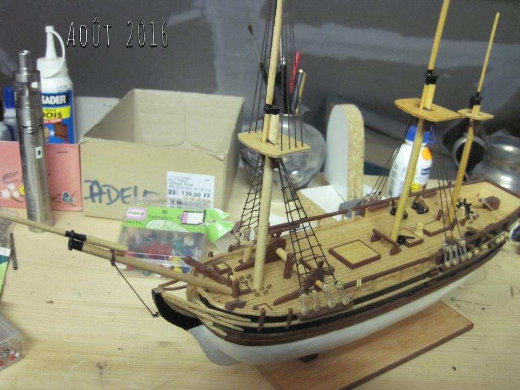 HMAV Bounty 1783 (Constructo 1/110°) de JeanRCA 2016_010