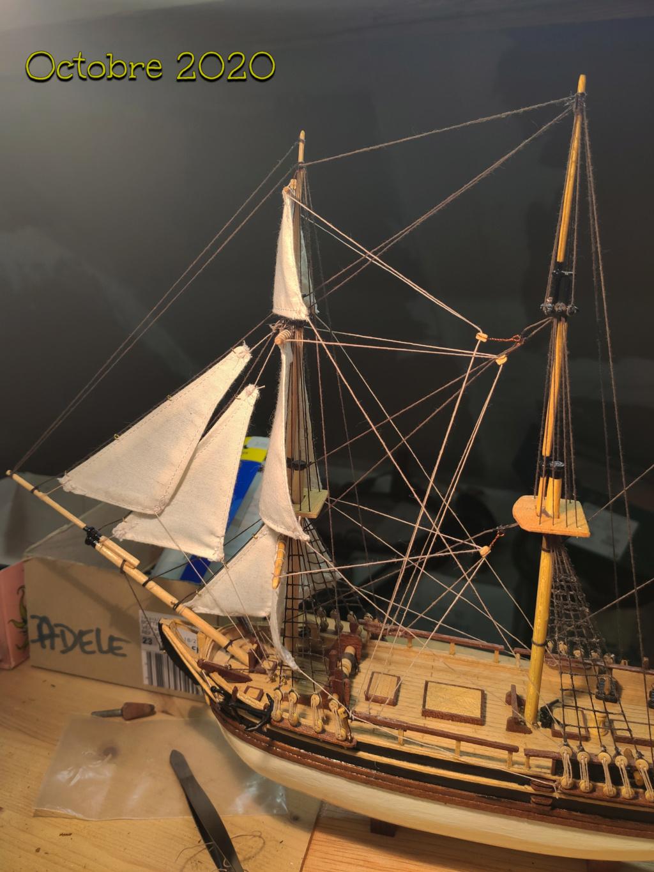 HMAV Bounty 1783 (Constructo 1/110°) de JeanRCA 2020_110