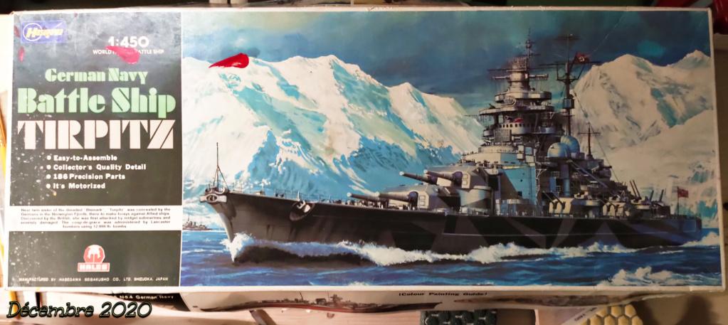 Tirpitz 1/450 Hasegawa Img_2012