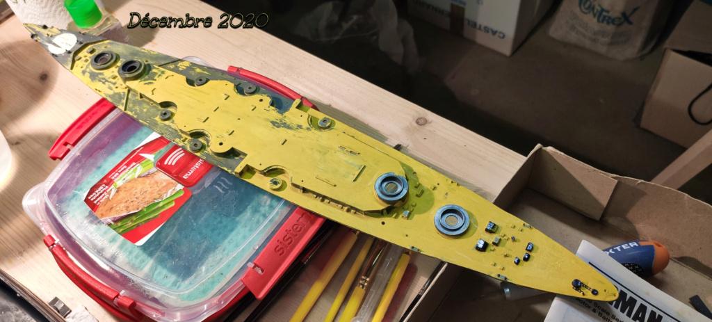 Tirpitz 1/450 Hasegawa Img_2013