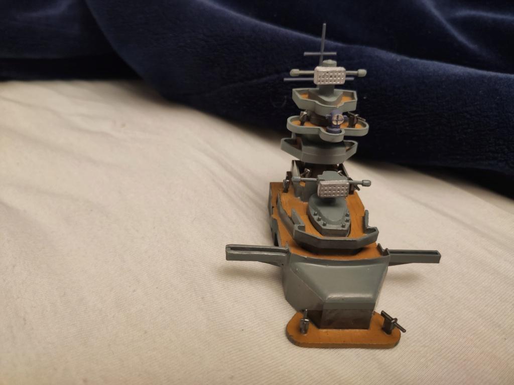 Tirpitz 1/450 Hasegawa Img_2015