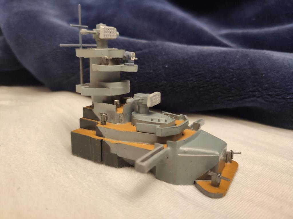 Tirpitz 1/450 Hasegawa Img_2016