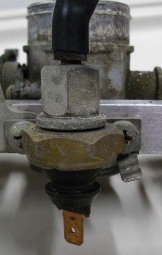Pressure Relief Valve Testing Pressu10