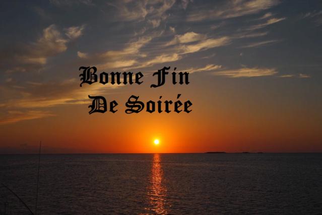 Bonjour ~ Bonsoir  - Page 5 123_9910