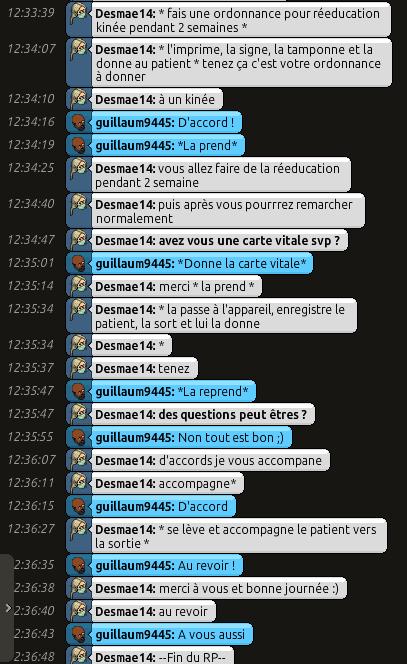 [C.H.U] Rapport d'actions RP de Desmae14 Captu405