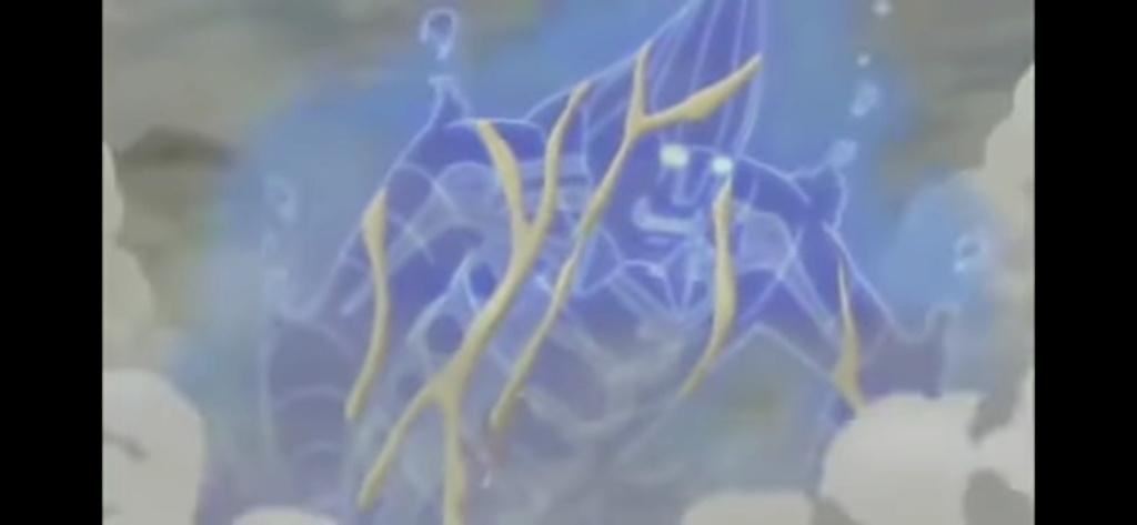 Kakuzu vs Tsunade - Página 10 Screen11