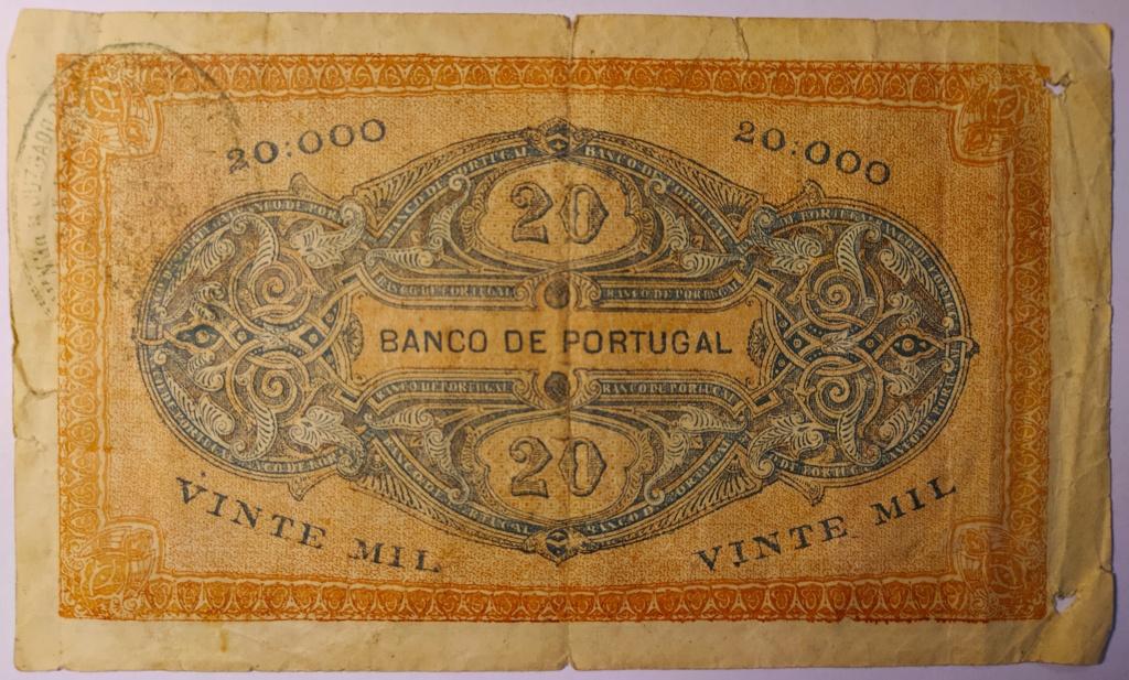 20000 Reis Portugal, 1906 (falso) Img_2010