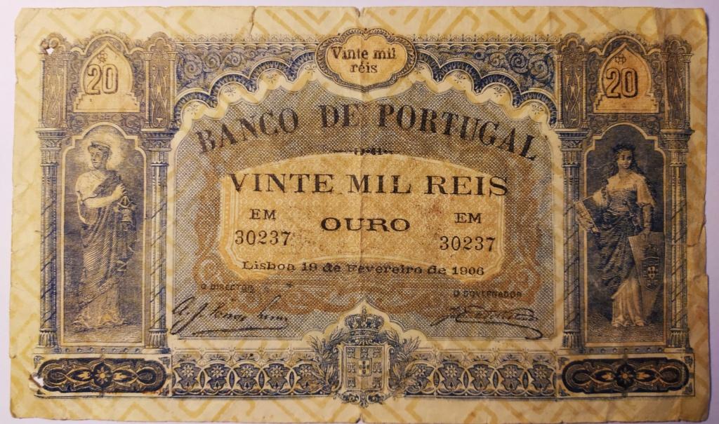 20000 Reis Portugal, 1906 (falso) Img_2011