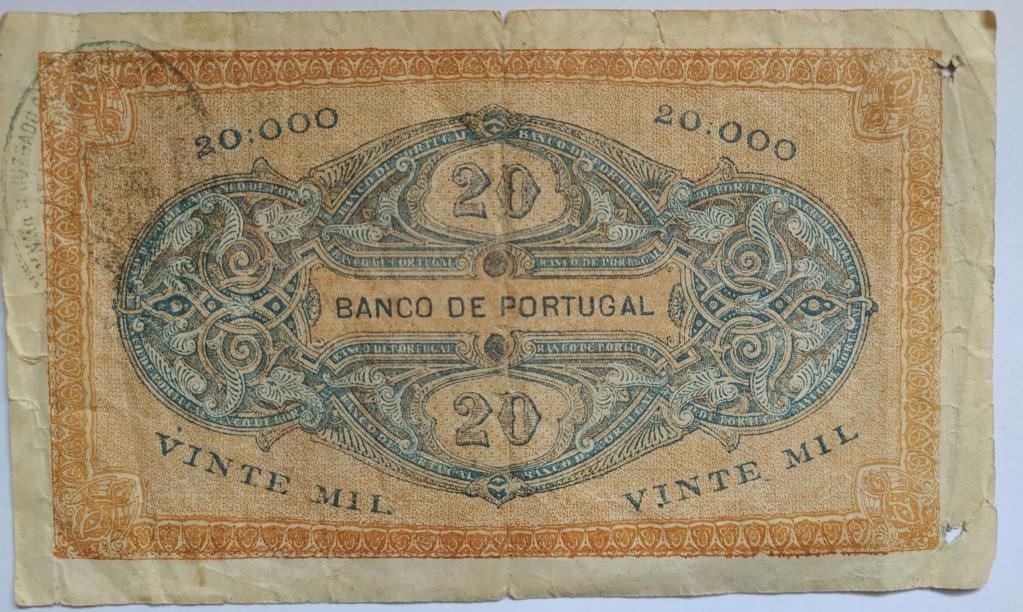 20000 Reis Portugal, 1906 (falso) Img_2012