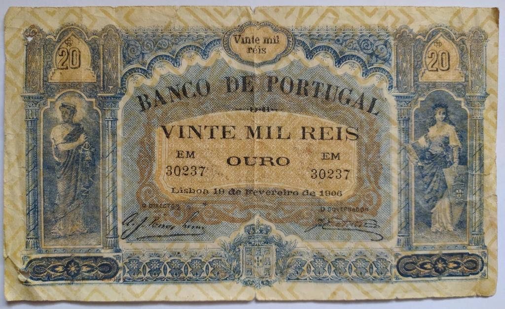20000 Reis Portugal, 1906 (falso) Img_2013