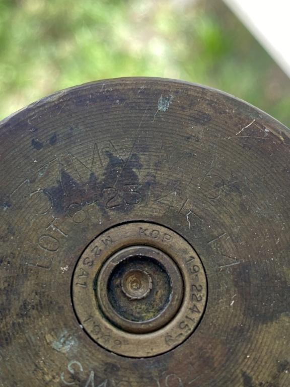 Obus 37 mm A1efa210