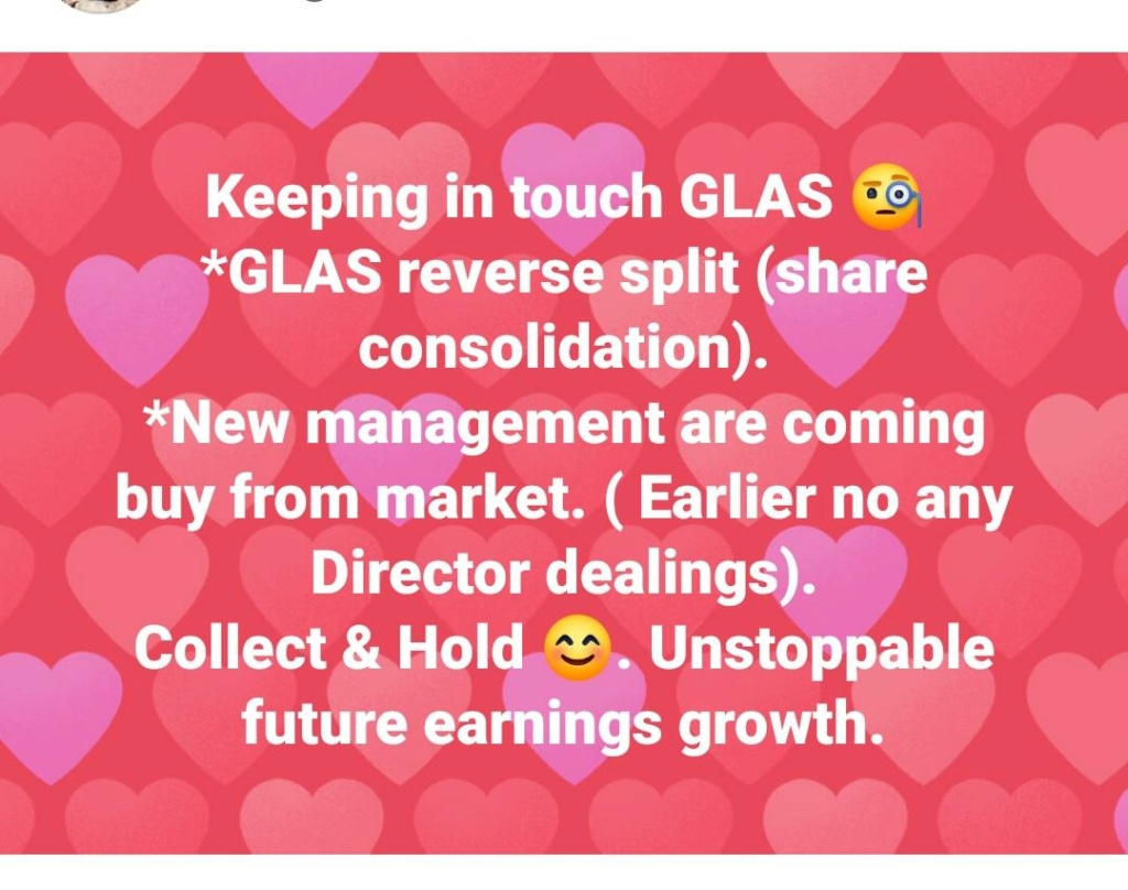 GLAS will be winner with Super Gain. - Page 20 11110