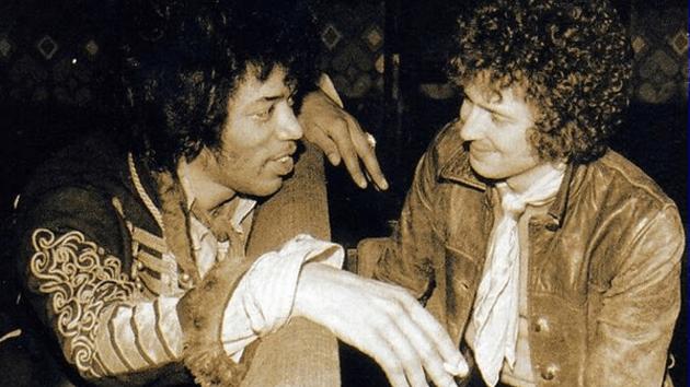 ¿Cream o la Jimi Hendrix Experience? - Página 5 Jimicl10