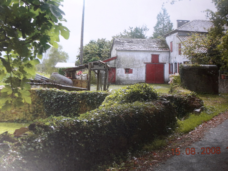 Bataille d'ORTHEZ (Pyrénées-Atlantiques), 27 février... 20210611