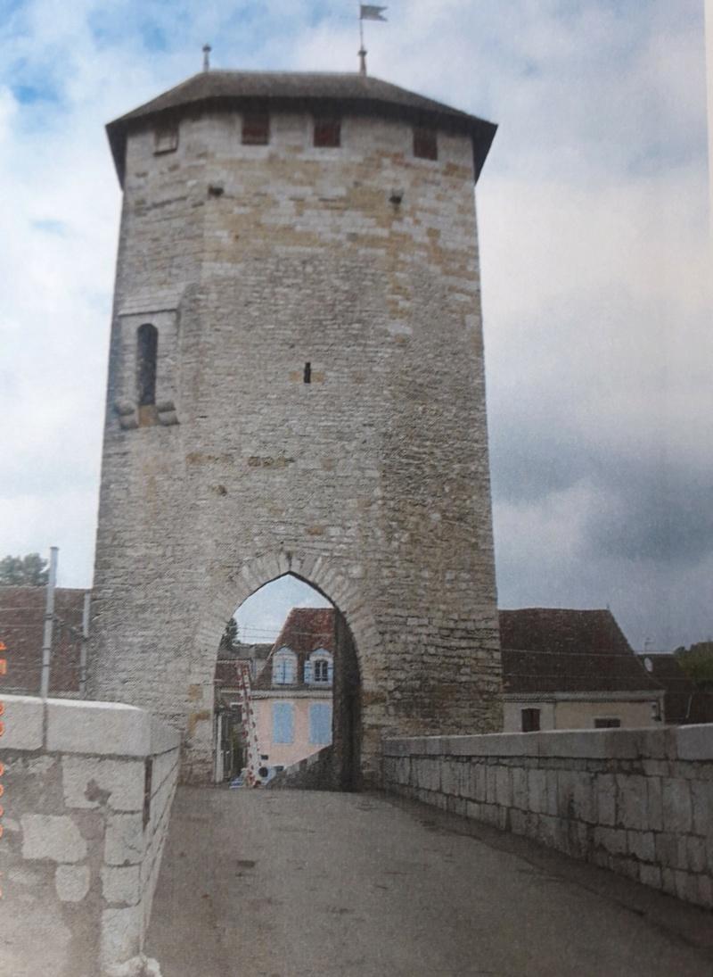 Bataille d'ORTHEZ (Pyrénées-Atlantiques), 27 février... 20210612