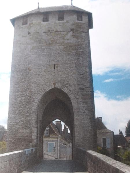 Bataille d'ORTHEZ (Pyrénées-Atlantiques), 27 février... 20210614