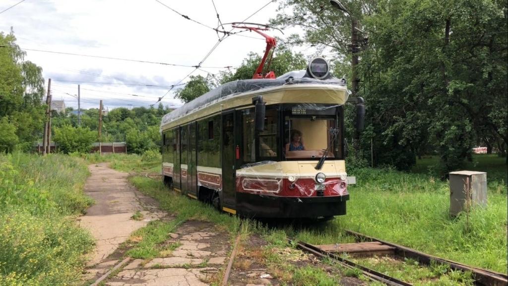 Public transport in Russian cities -wbcav10