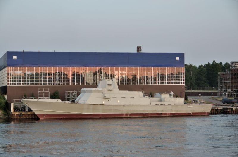 "Project 22800: ""Karakurt"" class missile ship - Page 39 0-5d3w10"