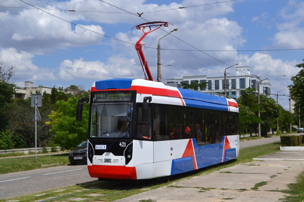 Public transport in Russian cities 0oy8gy12