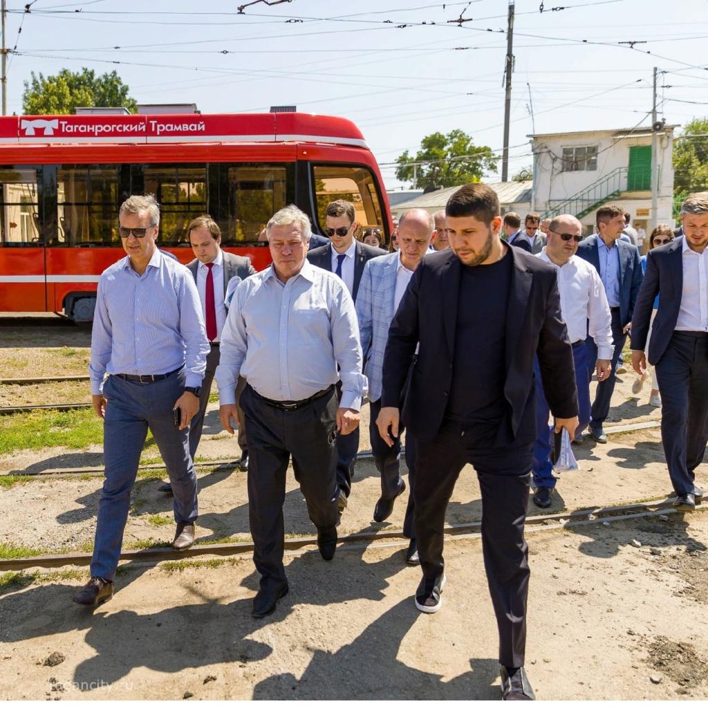 Public transport in Russian cities 0zpbyn10