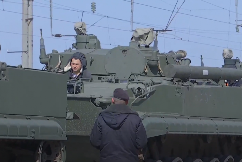 BMP-3 in Russian Army - Page 10 16236610
