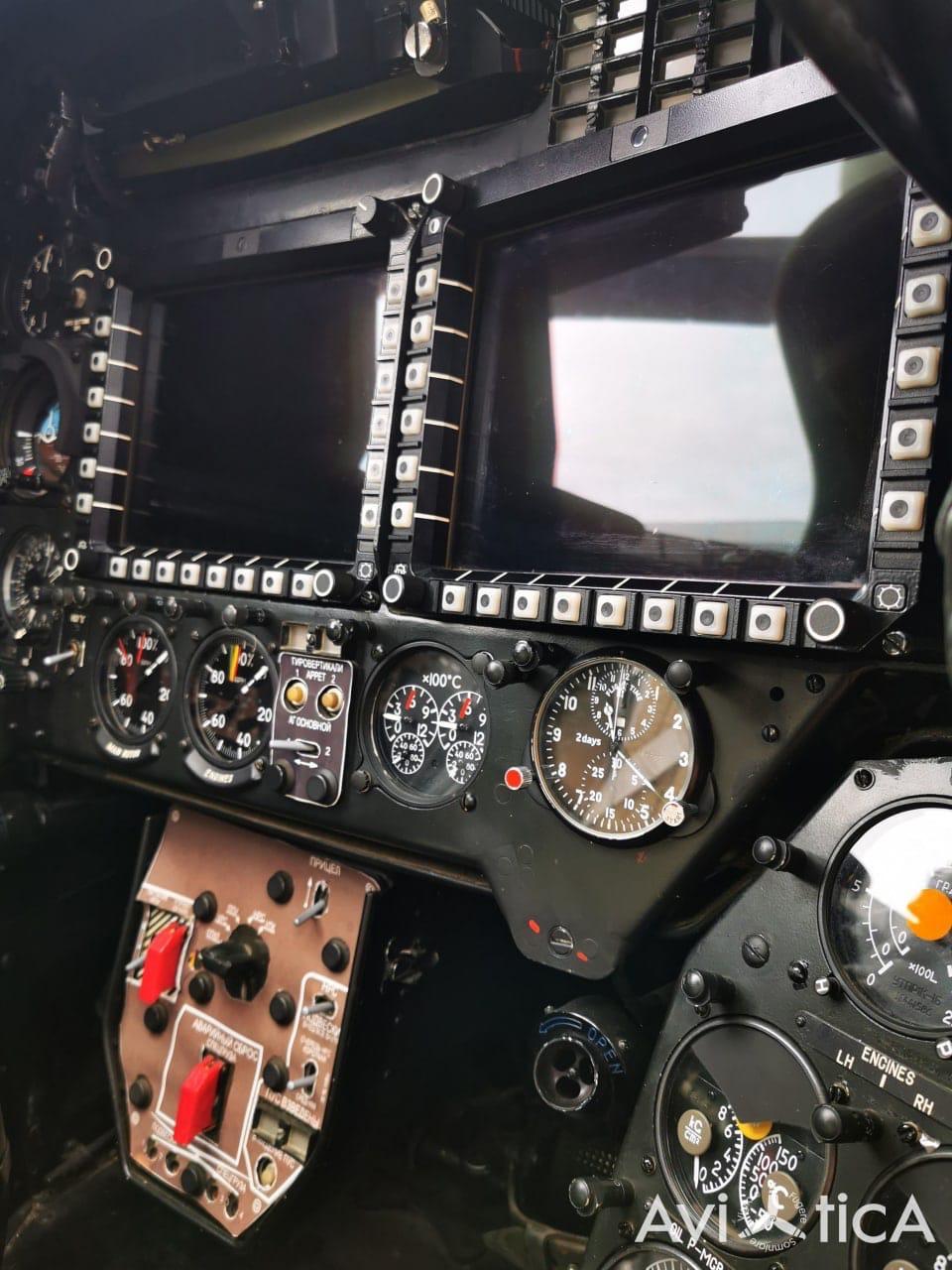 Mi-24/35M Hinds: News - Page 7 18l8qm10