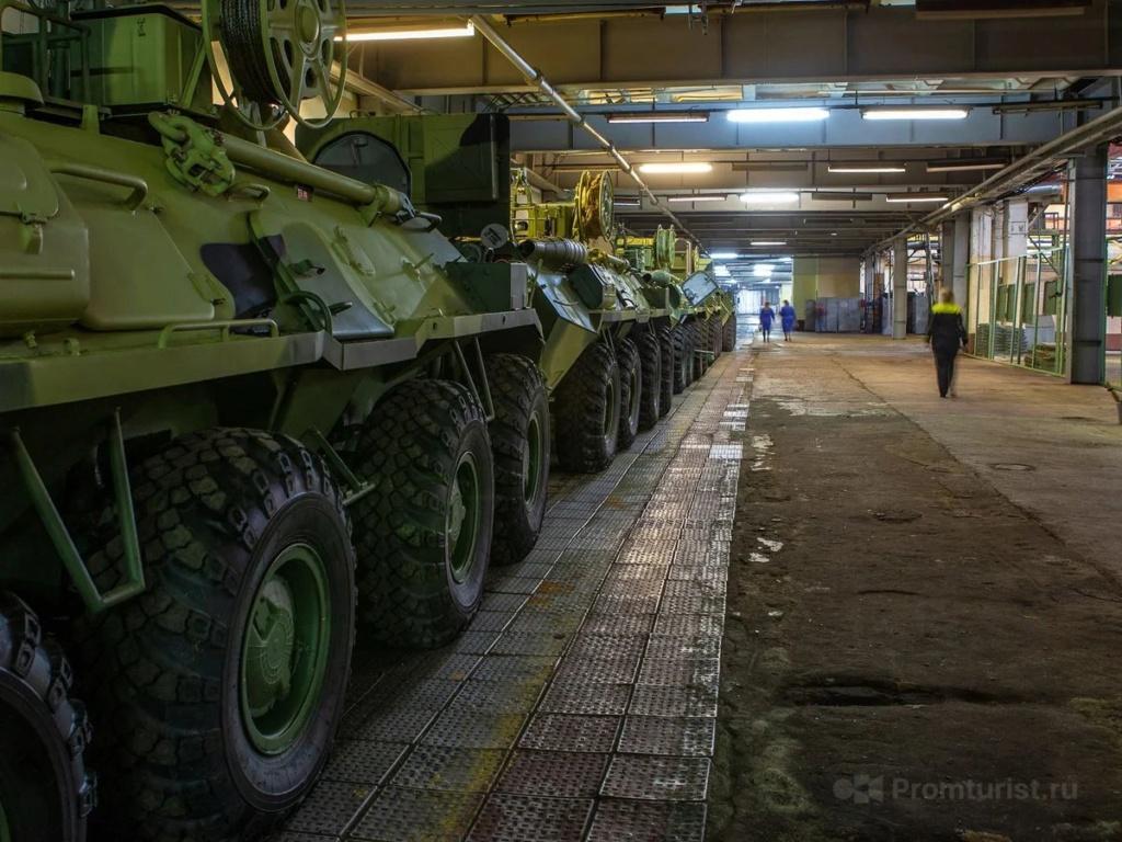 BTR-80/82A and variants: News - Page 12 1cdnn810